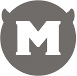 DOT Mog logo