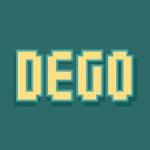 DEGO Finance