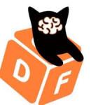 DoraFactory