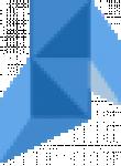 ParaState logo