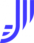 Joystream logo