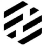 StoneDefi logo
