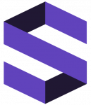 Standard Protocol logo