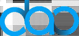 Idavoll Network logo
