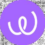 Energy Web logo