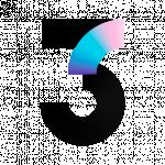 t3rn logo