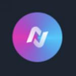 Nsure Network logo