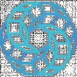 Acuity Social logo