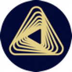 MAP Protocol logo