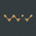 Wiv logo