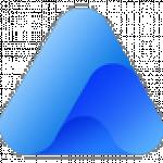 Uniarts Network logo