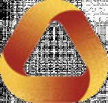 Automata Network logo