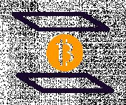 Relative Project: InterBTC in Polkadot