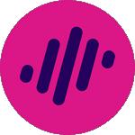 Pulse Network logo