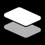 Heiko Finance logo