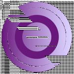 OAK Network