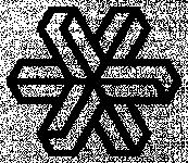 Kabocha logo