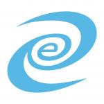 Deeper Network logo