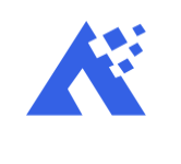 Apron Network