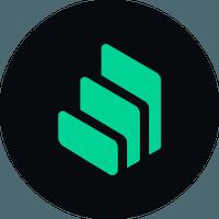 Compound Gateway logo