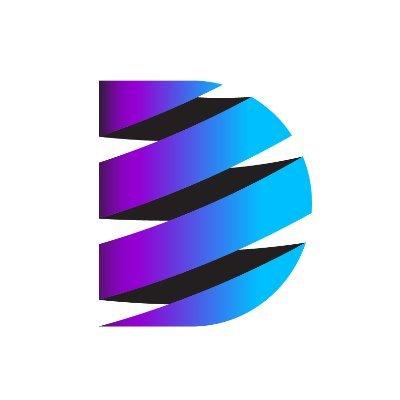 DataHighway logo
