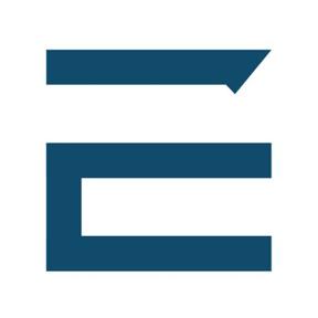 Evercity logo