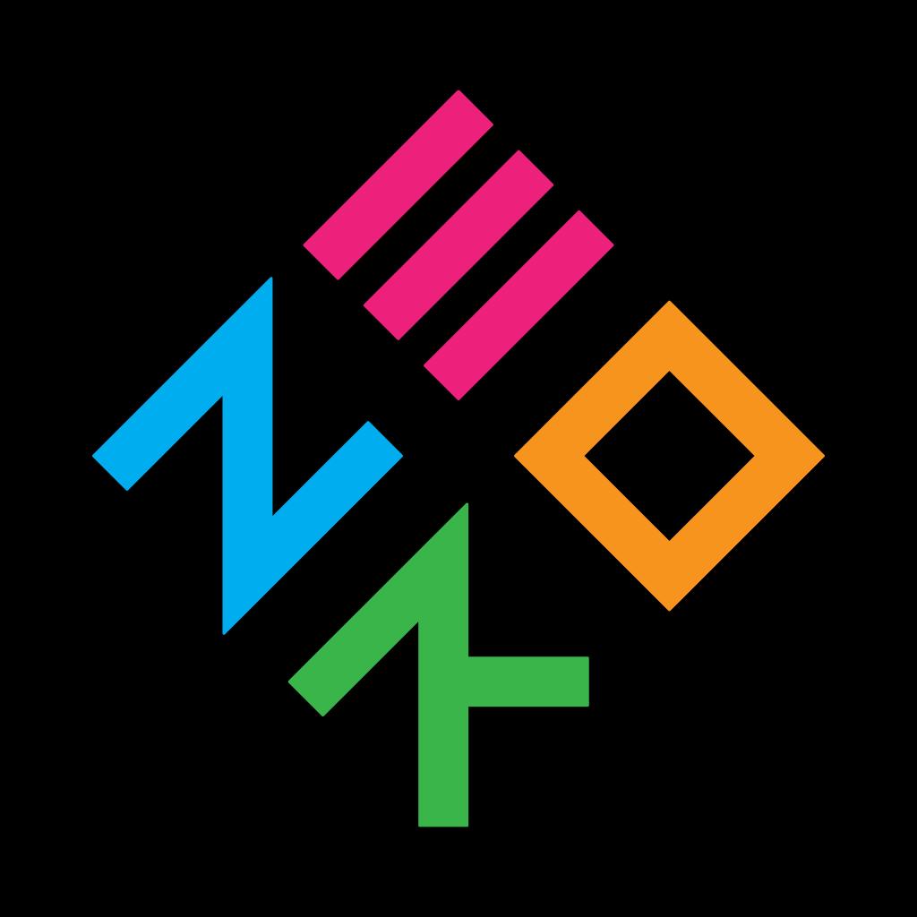 GameDAO logo