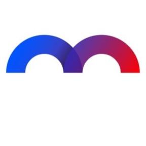 Laminar logo