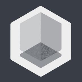 LayerX (ZeroChain) logo