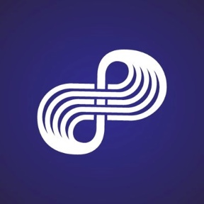 Nodle IoT logo