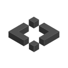 OpenSquare Network