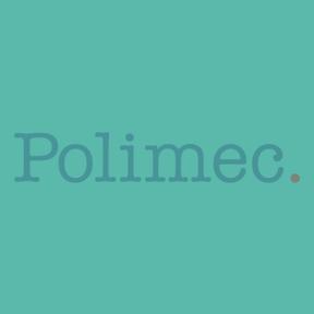 Polimec logo