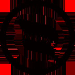 Shadows Network logo