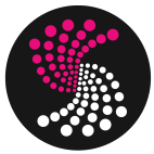 Relative Project: SubGame Network in Polkadot