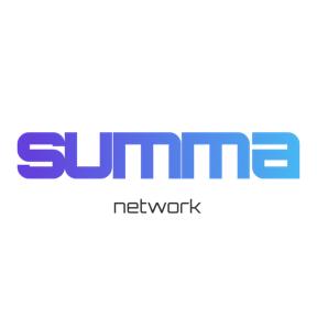Summa Network logo