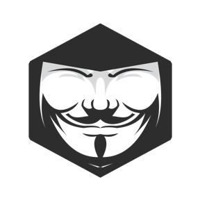 Zeropool logo